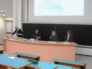 2-conferances-tableronde2